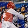 Taekwondo_DutchOpen2020_B0163