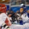 Taekwondo_DutchOpen2020_B0166