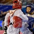 Taekwondo_DutchOpen2020_B0168