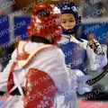 Taekwondo_DutchOpen2020_B0171