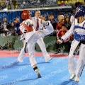 Taekwondo_DutchOpen2020_B0174