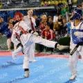 Taekwondo_DutchOpen2020_B0175