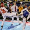Taekwondo_DutchOpen2020_B0176
