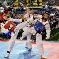 Taekwondo_DutchOpen2020_B0177