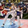 Taekwondo_DutchOpen2020_B0178
