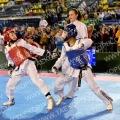 Taekwondo_DutchOpen2020_B0180