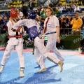 Taekwondo_DutchOpen2020_B0182