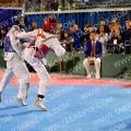 Taekwondo_DutchOpen2020_B0185