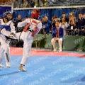 Taekwondo_DutchOpen2020_B0187