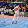 Taekwondo_DutchOpen2020_B0188