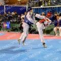 Taekwondo_DutchOpen2020_B0190