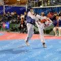 Taekwondo_DutchOpen2020_B0191