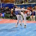 Taekwondo_DutchOpen2020_B0192