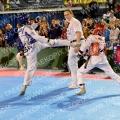 Taekwondo_DutchOpen2020_B0195