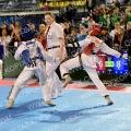 Taekwondo_DutchOpen2020_B0197