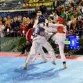 Taekwondo_DutchOpen2020_B0199
