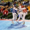 Taekwondo_DutchOpen2020_B0201
