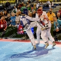 Taekwondo_DutchOpen2020_B0203
