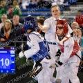 Taekwondo_DutchOpen2020_B0207