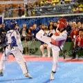Taekwondo_DutchOpen2020_B0208
