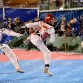 Taekwondo_DutchOpen2020_B0211