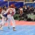 Taekwondo_DutchOpen2020_B0214