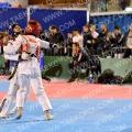 Taekwondo_DutchOpen2020_B0216