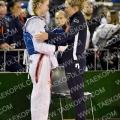 Taekwondo_DutchOpen2020_B0217