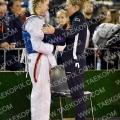 Taekwondo_DutchOpen2020_B0219
