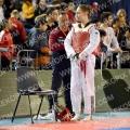 Taekwondo_DutchOpen2020_B0225
