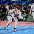 Taekwondo_DutchOpen2020_B0230