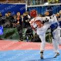 Taekwondo_DutchOpen2020_B0231