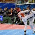 Taekwondo_DutchOpen2020_B0232