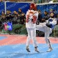 Taekwondo_DutchOpen2020_B0234