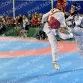 Taekwondo_DutchOpen2020_B0239