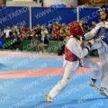 Taekwondo_DutchOpen2020_B0241