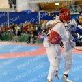 Taekwondo_DutchOpen2020_B0243