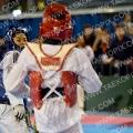 Taekwondo_DutchOpen2020_B0245