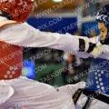 Taekwondo_DutchOpen2020_B0248