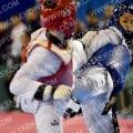 Taekwondo_DutchOpen2020_B0250