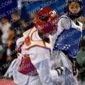 Taekwondo_DutchOpen2020_B0252
