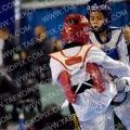 Taekwondo_DutchOpen2020_B0253