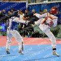 Taekwondo_DutchOpen2020_B0255