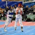 Taekwondo_DutchOpen2020_B0258