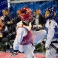 Taekwondo_DutchOpen2020_B0261