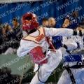 Taekwondo_DutchOpen2020_B0263