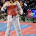 Taekwondo_DutchOpen2020_B0267