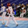 Taekwondo_DutchOpen2020_B0268