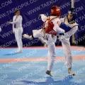 Taekwondo_DutchOpen2020_B0269