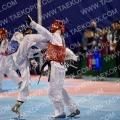 Taekwondo_DutchOpen2020_B0276
